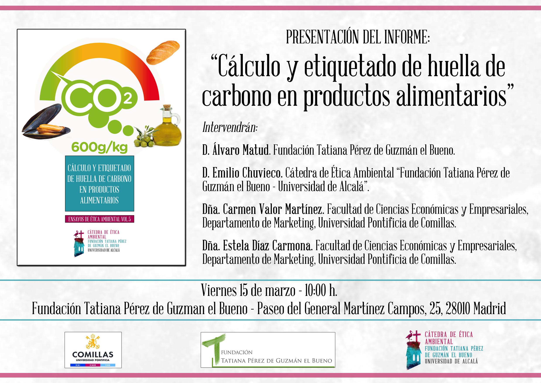 Presentacion_Informe_Carbono.jpg