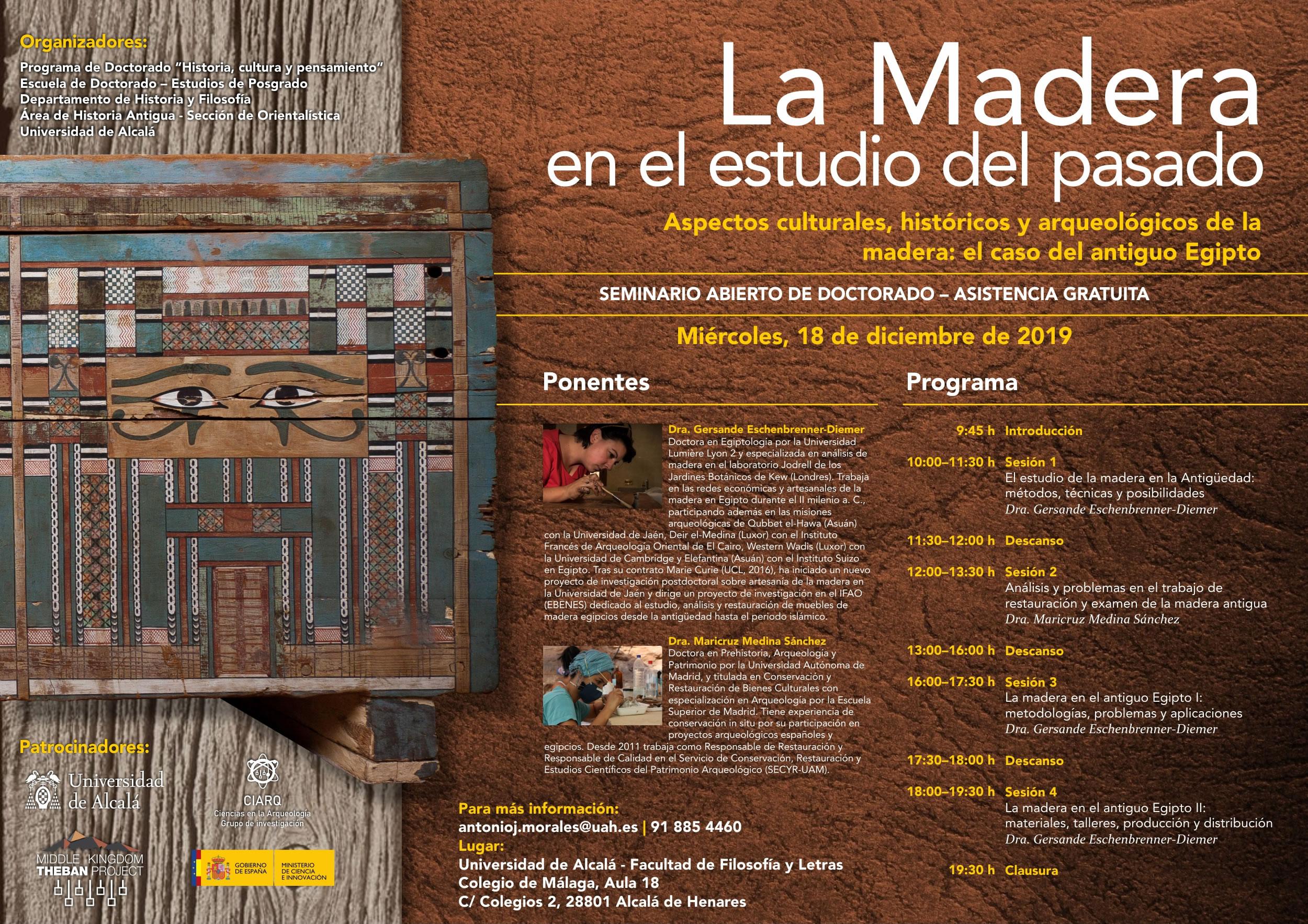 LaMaderaEnElEstudioDelPasado-v3.jpg