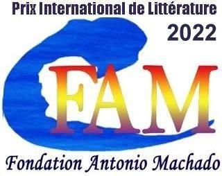logo-prix-fam2022.jpg