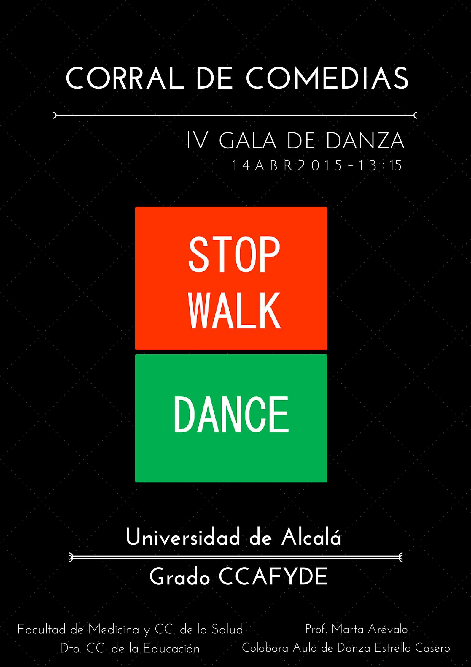 Cartel GalaDanza 2015.png