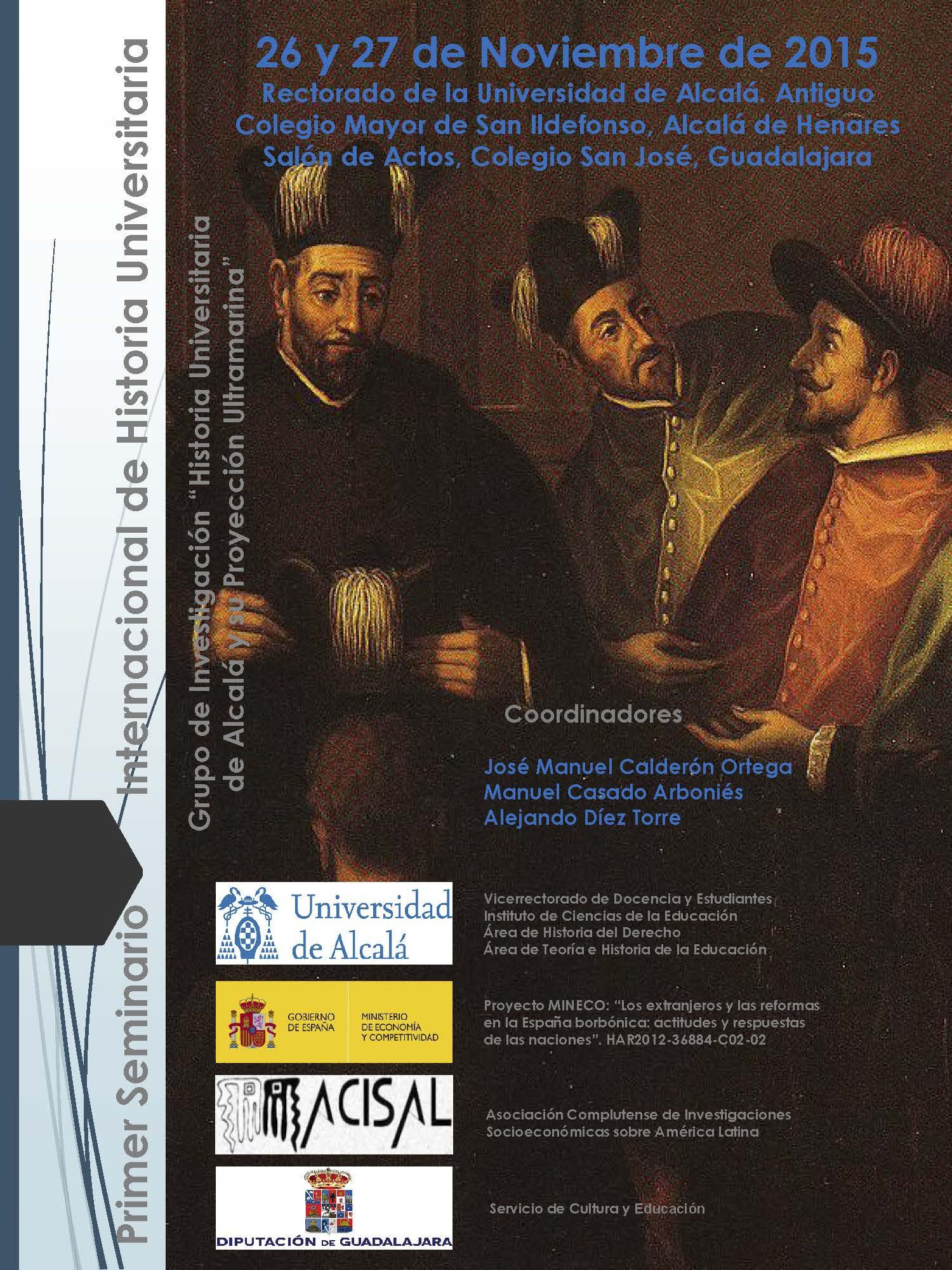 Cartel_Seminario_Historia_Universitaria.jpg