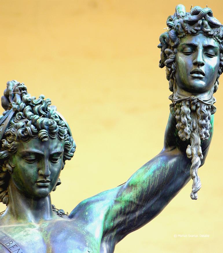 mitologia.jpg