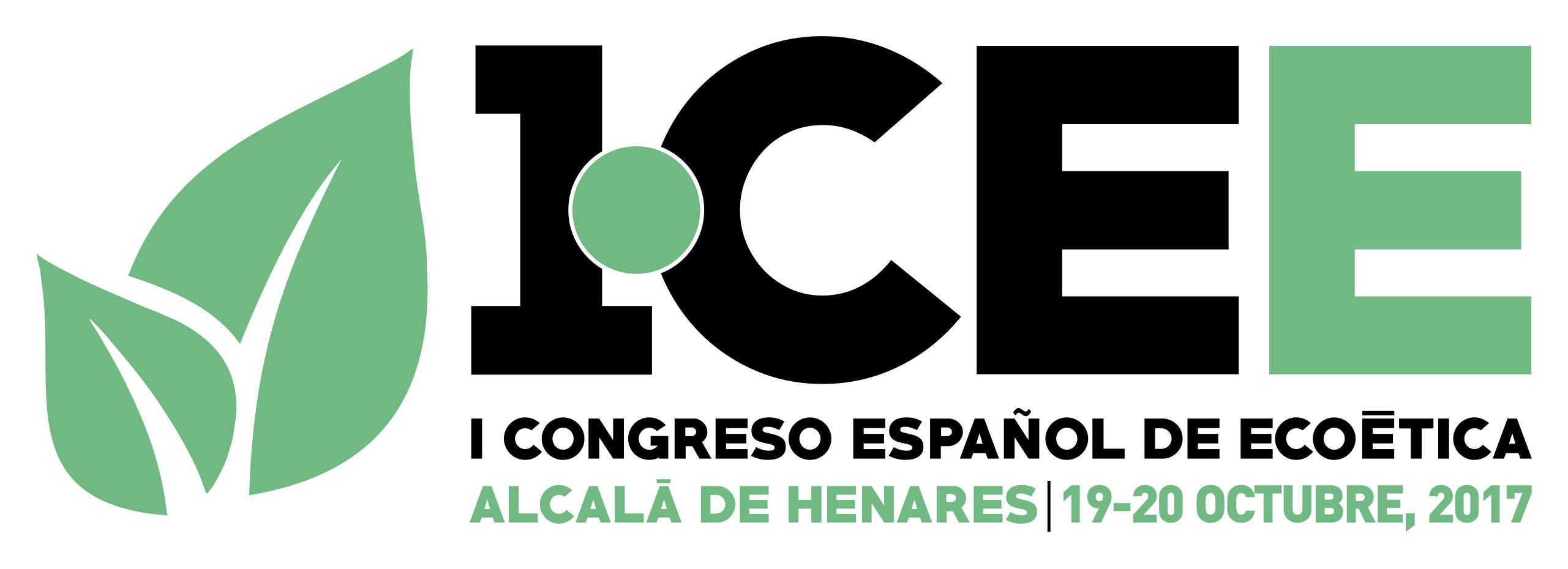 1congreso_español_ecoetica_logo.jpg