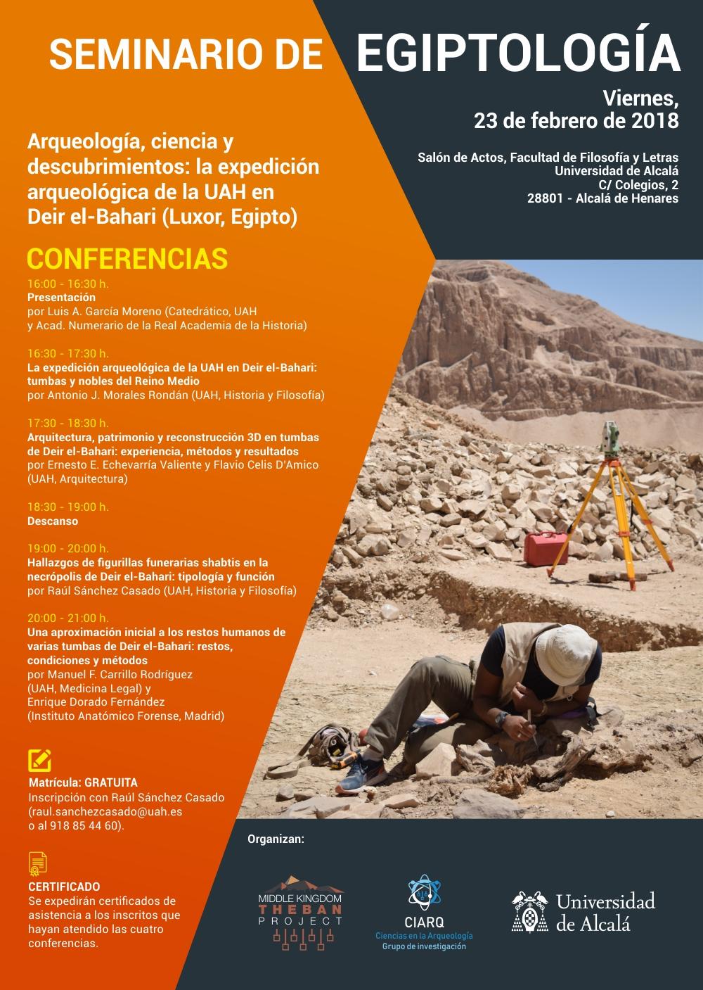 Seminario_EgiptologiaUAH.jpg